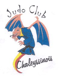 Judo Club Chaleyssinois